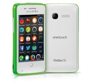 OTF-Verde