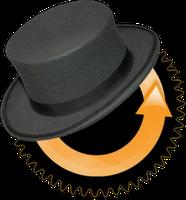 CWM-logo