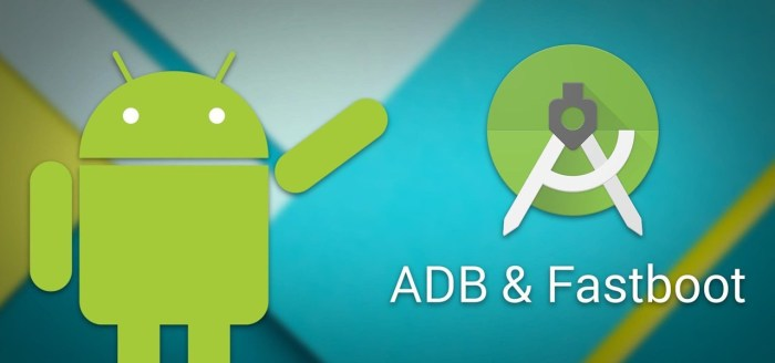 android-basics-install-adb-fastboot-mac-linux-windows.1280x600