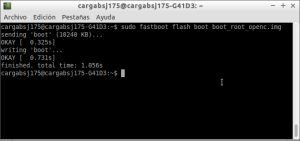 fastboot_flash_boot