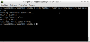 fastboot_flash_recovery