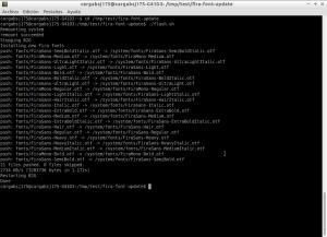 install_fonts